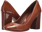 Lauren Ralph Lauren Fallon Women's Shoes