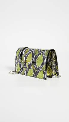 M2Malletier Sofia Bag
