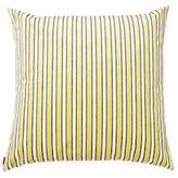 Missoni Home Julcan Rollofil Cotton Cushion