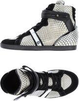 Barbara Bui High-tops & sneakers - Item 11293353