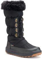Superfit Naely Women's Waterproof Winter Boots