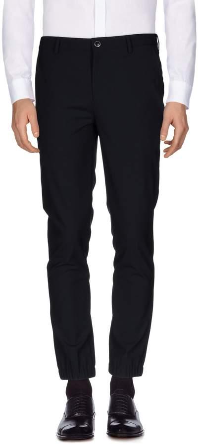 John Varvatos Casual pants - Item 13052000