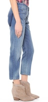 Current/Elliott The Heritage Boyfriend Jeans