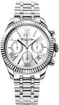 Thomas Sabo Women`s divine chronograph watch