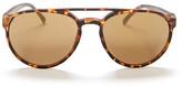 Joe's Jeans Joe&s Jeans Men&s Aviator Sunglasses
