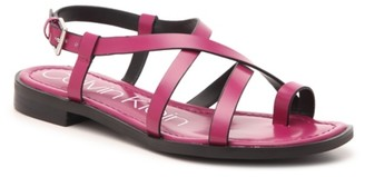 Calvin Klein Tica Sandal