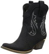 Volatile Women's Rylan Western Boot