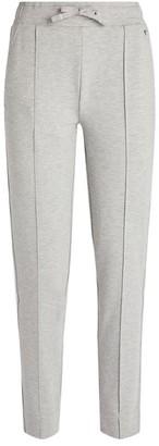 Bogner Addison Sweatpants
