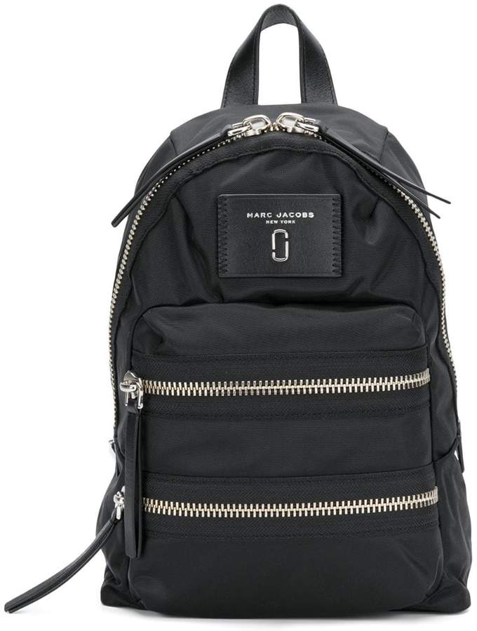 4ee23714b1 Marc Jacobs Women's Backpacks - ShopStyle