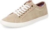 Ben Sherman Men's Chandler Low-Top Sneaker