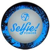 W7 Selfie Pressed Powder, 6 g
