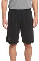Under Armour Men's 'Raid' Heatgear Loose-Fit Athletic Shorts