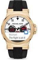 Michael Kors Access Dylan Smart Watch, 46mm