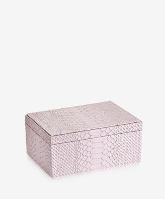GiGi New York Medium Box