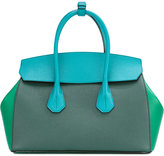 Bally Sommet tote bag - women - Calf Leather - One Size