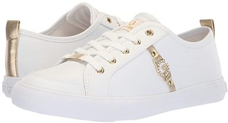 G by Guess Banx2