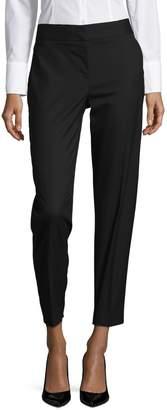 Jones New York Classic Ankle Trousers