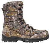 LaCrosse Men's Silencer Realtree Xtra 1000G Hunting Boot