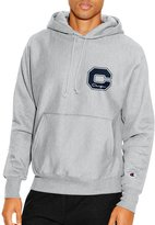 Champion Life Mens Reverse Weave Pullover Hoodie, S