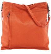 Botkier Kenamre Leather Hobo