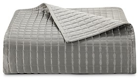Waterford Crystal Quilt, Queen