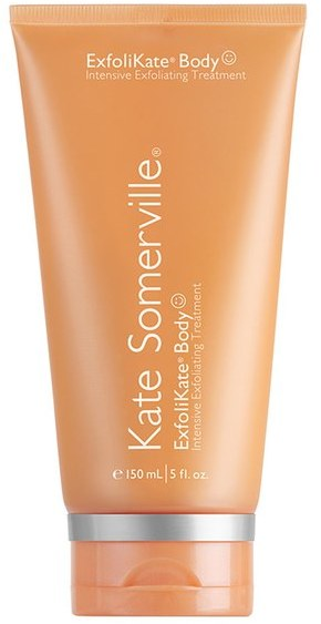 Kate Somerville 'ExfoliKate ® Body' Intensive Exfoliating Treatment