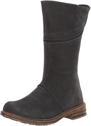 Bernie Mev. Women's Tessler Slouch Boot