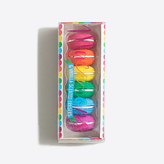 J.Crew Factory Kids' International ArrivalsTM scented macaron erasers