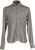 Romano Ridolfi Shirts