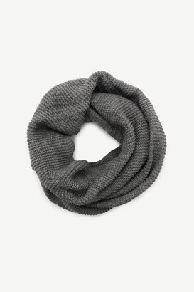 Ardene Knitted Infinity Scarf