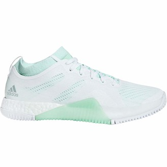 adidas Women's Arianna Cloudfoam Fitness Shoes