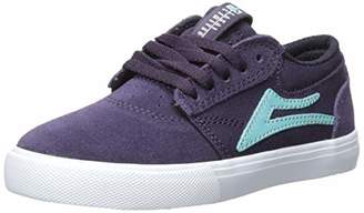 Lakai Men's Griffin Kids