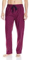 Lacoste Men's Croc Pant