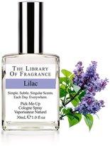 Demeter Lilac 1.0 oz Cologne Spray