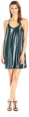 Noisy May Women's Dacia Sleeveless Dress