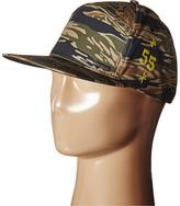 Diesel Camuny Hat