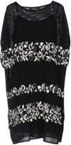 Les Copains Short dresses - Item 34767926