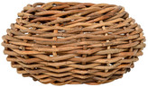 Bloomingville Wicker Basket
