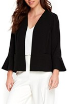Wallis Women's Bell Sleeve Jacket