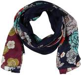 Jimmy Choo Scarves - Item 46529166