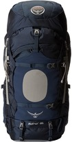 Osprey Aether 85 Pack