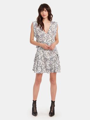 IRO Variety Mini Dress