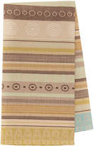 Bodrum Geo Set Of 6 Dish Towels