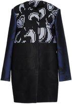 Odeeh Full-length jackets