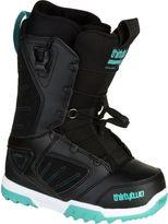thirtytwo Groomer FT Snowboard Boot - Women's