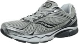 Saucony Men's Echelon 3 Running Shoe