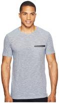 Globe Porter Tee Men's T Shirt