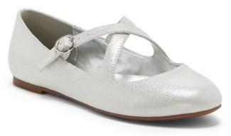 Vince Camuto Pederan Ballet Flat - Kids'