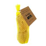 Smallflower New England Naturals Seasilk Cosmetic Sponges (2 Pack)