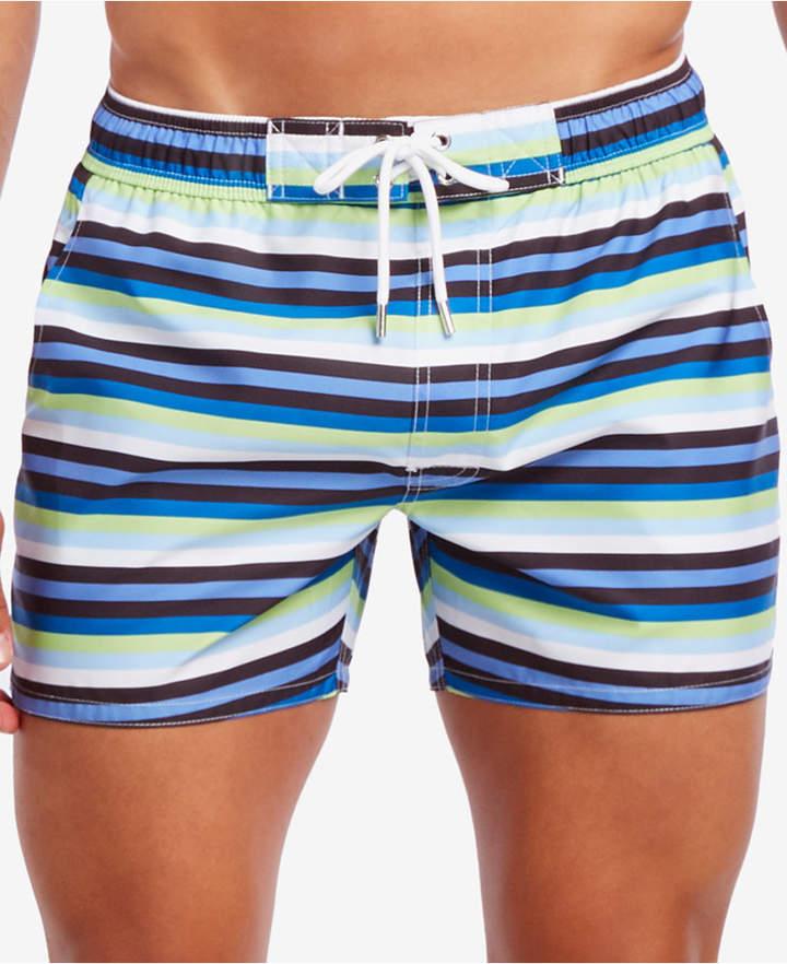 7e7a3ecc7d Ist Stripe - ShopStyle